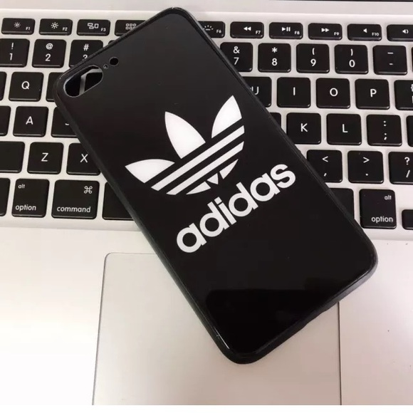 data di rilascio: 4c1c0 057c5 New ADIDAS I Phone cases - HOT ❤️ ITEM- Boutique